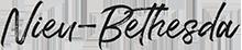 Nieu-Bethesda