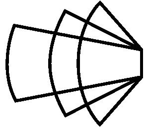 lightbox icon